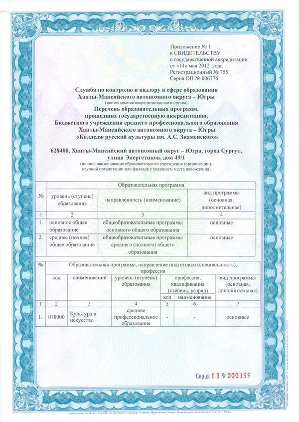 akreditaciya0002
