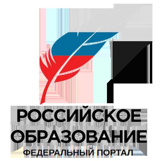 vkontakte-150