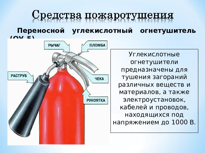 Пожарная безопасность-12