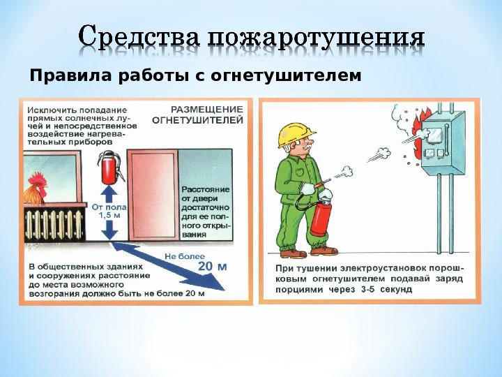 Пожарная безопасность-18