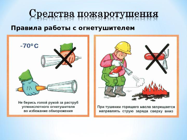 Пожарная безопасность-20