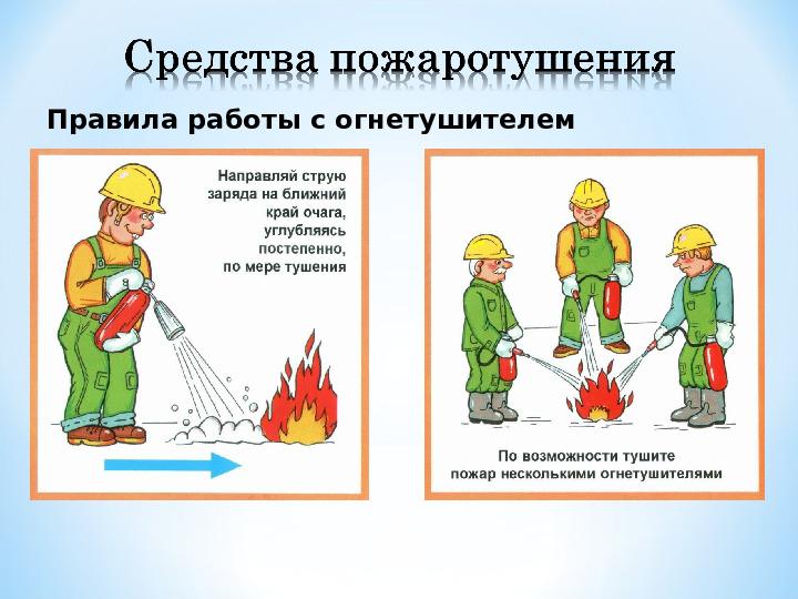 Пожарная безопасность-21