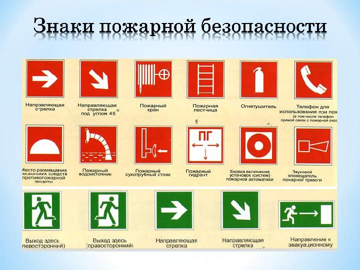 Пожарная безопасность-22