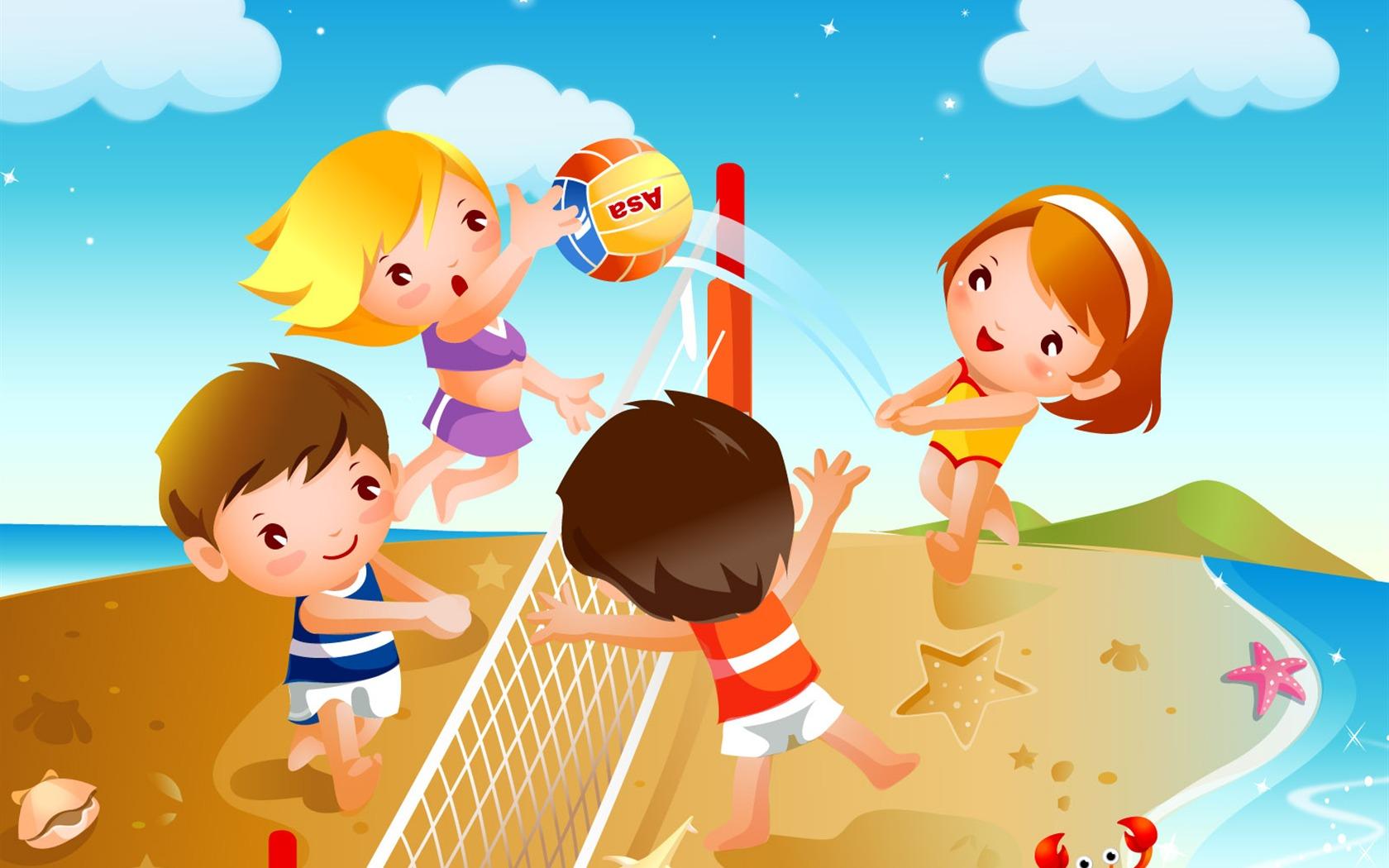 Направление на отдых и оздоровление детей