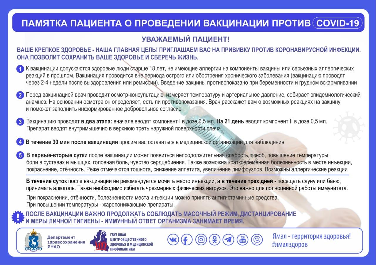 Privivka_ot_koronavirusa_2